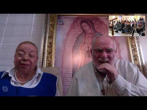 """Videoconferencia: """"Para Sanar, Liberar Y Exorcizar"""""""