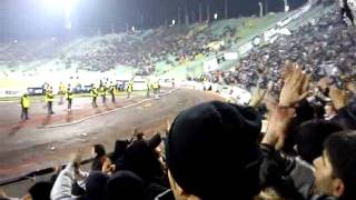udinese paok 16 02 2012
