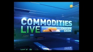 Commodities Live: Know about action in commodities market, September 25th, 2018