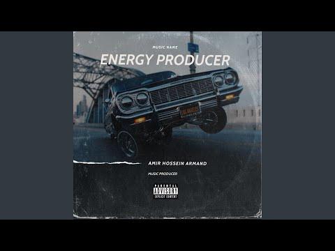 Energy Producer