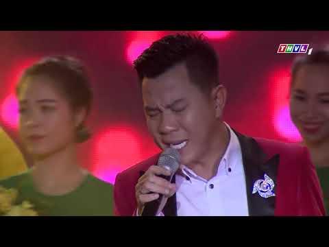 Tinh Nghia Doi Ta Chi The Thoi      Cam Ly Quoc Dai NhacPro net