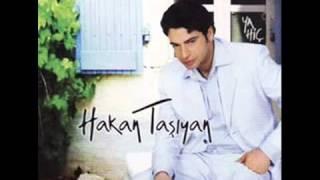 Download HAKAN TAŞIYAN-HATA GÜNAH BENİM.mp4 MP3 song and Music Video