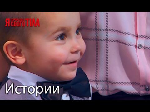 Мулдашев Эрнст. Книги онлайн