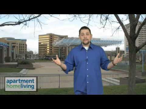 Albuquerque Apartment Living Guide - Find Albuquerque Apartments For Rent