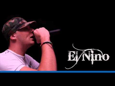 El Nino Optimist ft Paco 0001