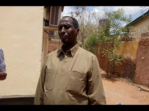 Court upholds decision to nullify Wajir governor election