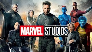 Should Marvel Launch With Solo Or Team Films For X-Men? - TJCS Companion Video
