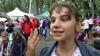 КоростеньТВ_17-09-18_
