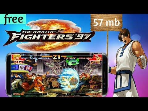 97 games download free