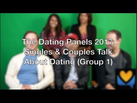 usa dating group