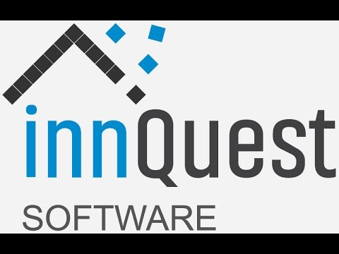 InnQuest Software roomMaster