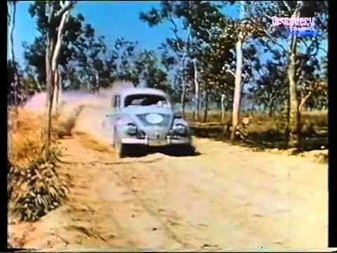 vw beetle documentary Classic Wheels (3/3)