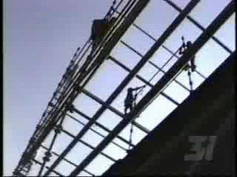 Fort Payne June Jam 1987