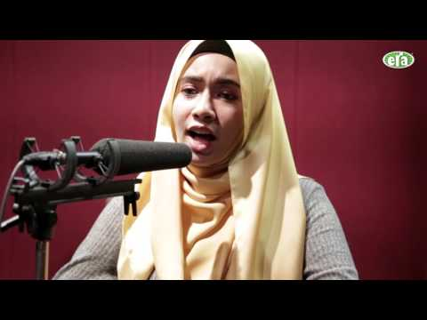 Free Download Erakustik Hati - Hati - Amira Othman Mp3 dan Mp4