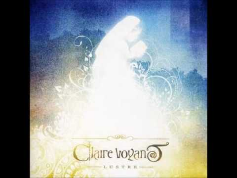 Claire Voyant -  Shine
