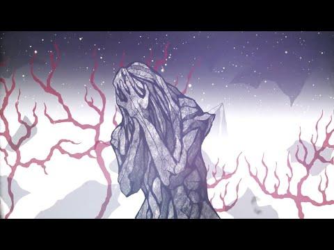 CELLAR DARLING - Freeze (OFFICIAL VIDEO)