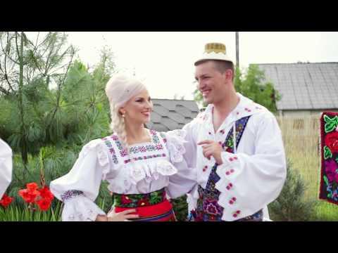 Lena Miclaus si Ionut Bledea - Cand vin sarbatorile