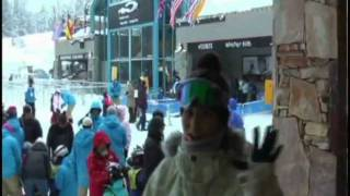 07-08 snowboard チーム ccm dvd/編集内容:ワンメイク・ジャンプ・ジブ・ボックス(ス...