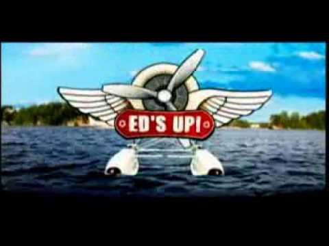 Ed's Up Galveston Oil Rig Repair