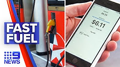 Caltex adds Apple Pay for safer payments   9 News Australia