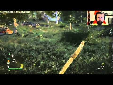 how to kill helicopter far cry 4