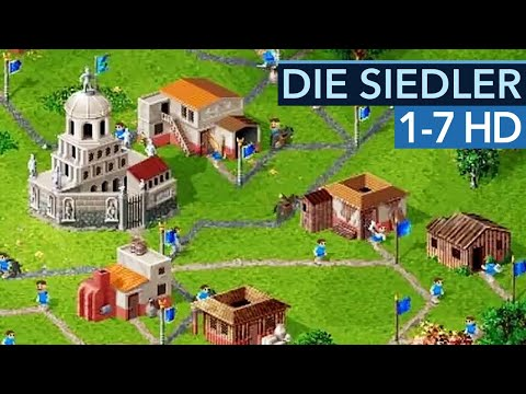 Tipps und Tricks zu Catan | edit.Magazin from YouTube · Duration:  2 minutes 16 seconds