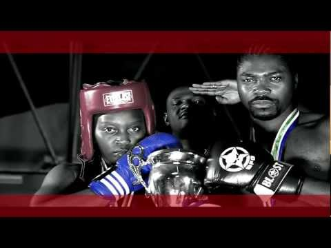 KOBA BUILDING - VICTORY Feat L.Y STYLL