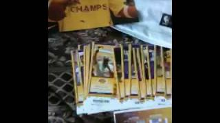 Lakers Season Tickets