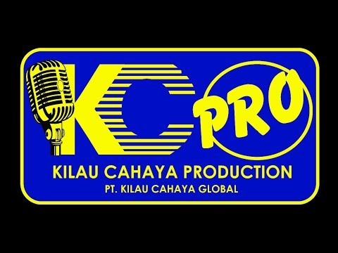 PT. KILAU CAHAYA GLOBAL PROFILE