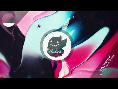 Major Lazer ft. Justin Bieber - Cold Water (Cafe Disko x Neonhund Remix)