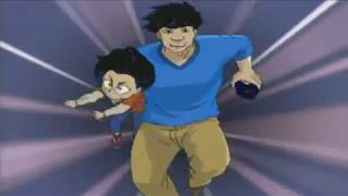 Tom Chaika's Jackie Chan Adventures [PS2] Gameplay Part.1