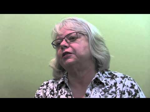 Best Eye Doctor Columbia MO: Patient Testimonial For Williams & Associates Eye Care