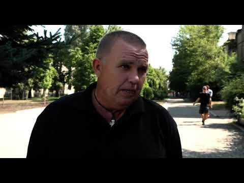 Телебачення Слов'янська – С-плюс: В той же час, ЦВК відмінила місцеві вибори у 18 громадах Донеччини