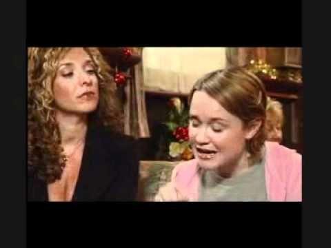 Sharon & Dennis (9th December 2004)