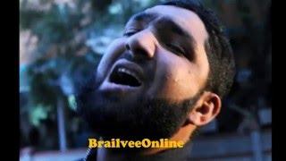 Video Mumtaz Qadri Zindabaad download MP3, 3GP, MP4, WEBM, AVI, FLV Mei 2018