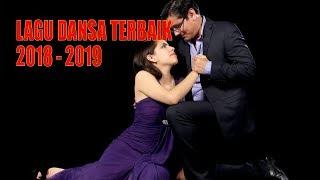 LAGU  DANSA TERBARU 2018 2019 WALS