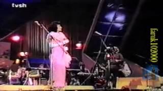 Mihrije Braha - Ta fala zemrën time (1992)