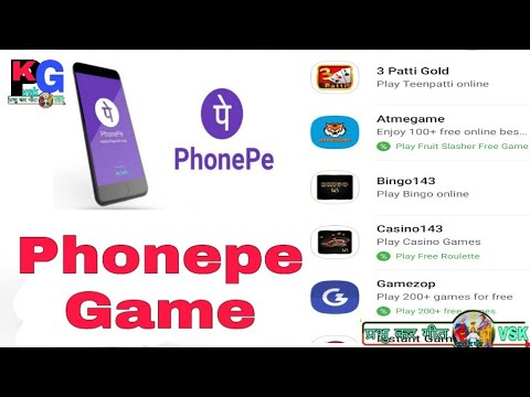 How can i earn money from phonepe