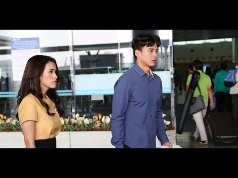 Tik Tak Anh yêu em Full HD