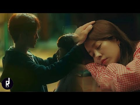 [MV] Roy Kim - No longer Mine   Familiar Wife OST PART 3   ซับไทย