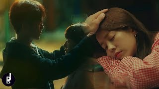 [MV] Roy Kim - No longer Mine | Familiar Wife OST PART 3 | ซับไทย