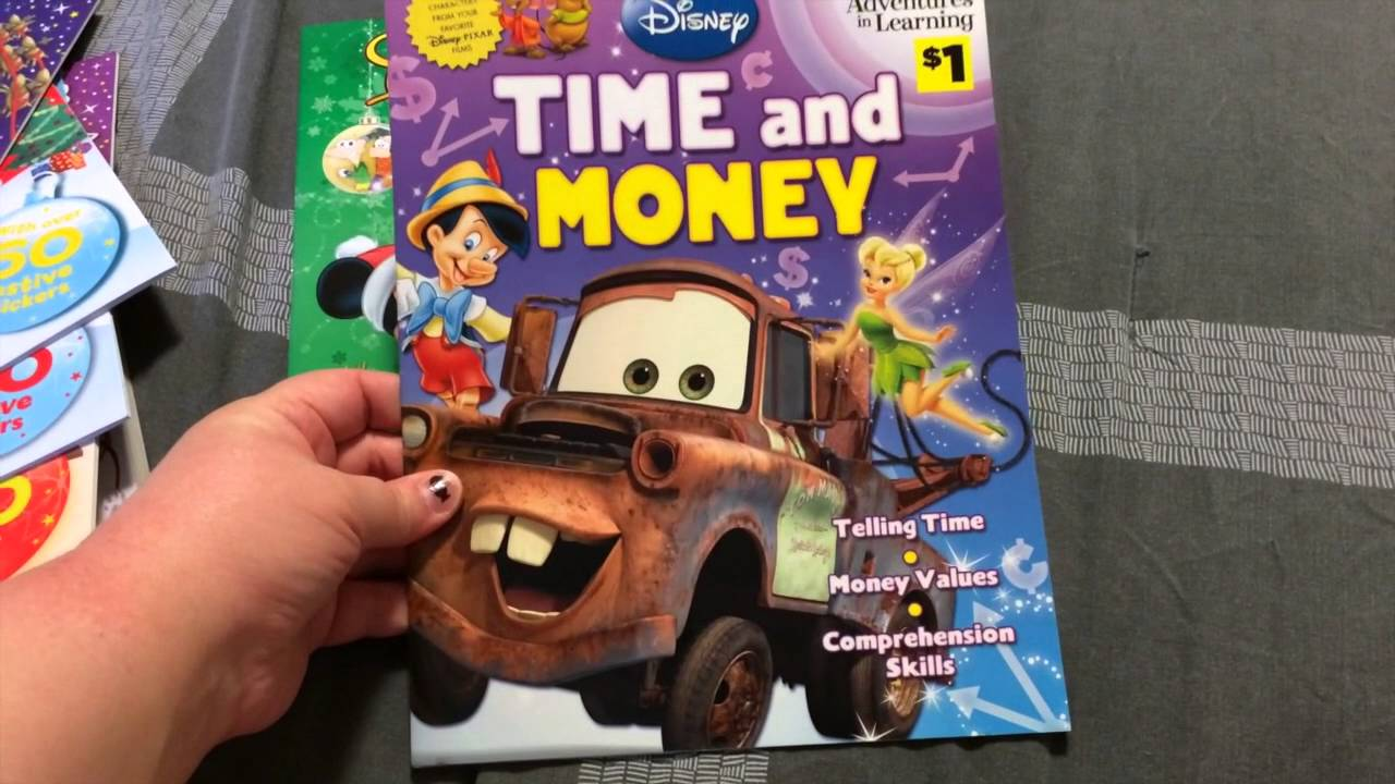 dollar tree book and coloring book haul 2015 youtube - Dollar Tree Coloring Books