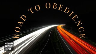 The Road To Obedience
