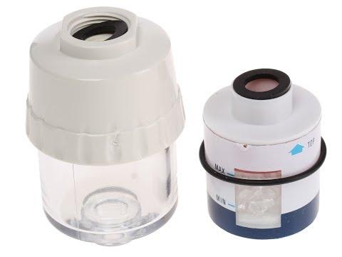 Аквафильтр (Aquafilter) PROFESSIONAL Indesit