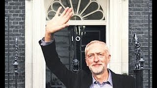 If Corbyn wins, what will the media coverage look like?