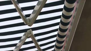 Горизонтально-выдвижные маркизы(Принцип действия маркиз локтевых в Харькове. http://markiza.kh.ua., 2014-09-02T22:09:47.000Z)