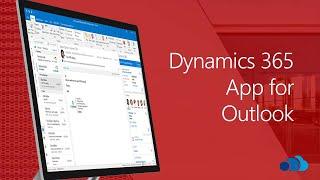 Outlook App Setup