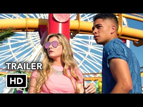 9-1-1 Season 3 Trailer (HD)
