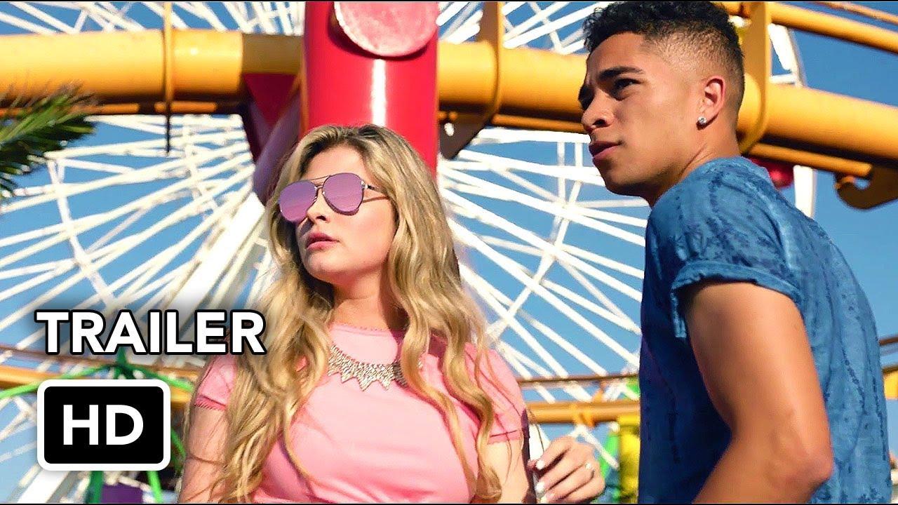Download 9-1-1 Season 3 Trailer (HD)