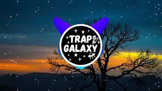 Flume - Holdin On (Marc Madness Remix)